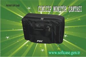 cimicip soft case