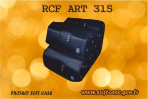 rcf art 315 soft case