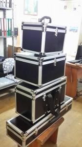 softcase.gen.tr hard case imalatı (1)