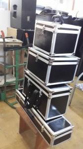 softcase.gen.tr hard case imalatı (10)