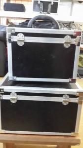 softcase.gen.tr hard case imalatı (11)