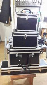 softcase.gen.tr hard case imalatı (12)