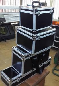 softcase.gen.tr hard case imalatı (13)