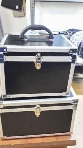 softcase.gen.tr hard case imalatı (15)