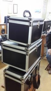 softcase.gen.tr hard case imalatı (18)