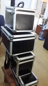 softcase.gen.tr hard case imalatı (19)