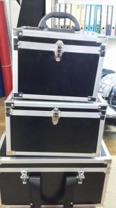 softcase.gen.tr hard case imalatı (2)