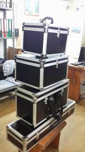 softcase.gen.tr hard case imalatı (3)