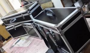 softcase.gen.tr hard case imalatı (5)