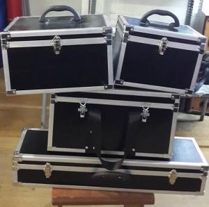 softcase.gen.tr hard case imalatı (7)