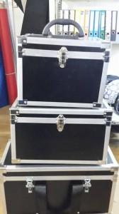 softcase.gen.tr hard case imalatı (8)