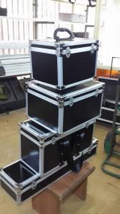 softcase.gen.tr hard case imalatı (9)